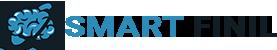 Smart Finil logo